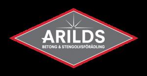 arilds-logo-komplett-färg (2)