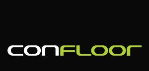 •Confloor_logo_RGB_neg